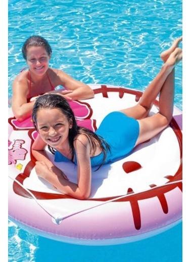 Deniz & Havuz Aksesuarları-Intex